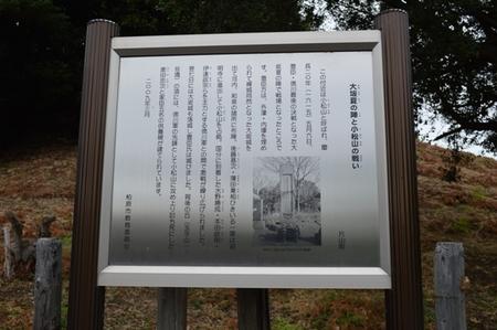 5DSC_0047.JPG