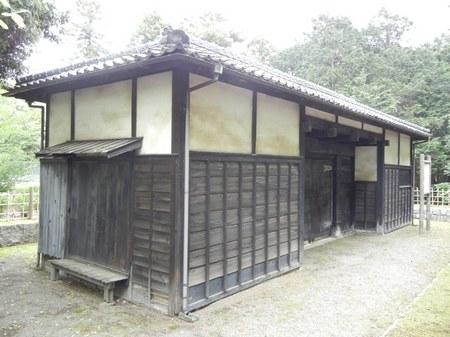 iwatsuki13.JPG