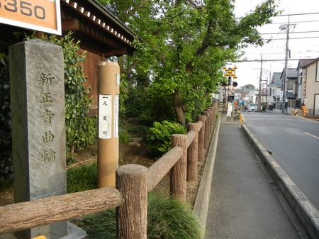 iwatsuki27.JPG