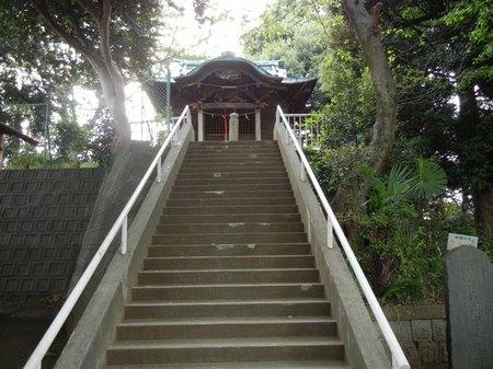 iwatsuki30.JPG