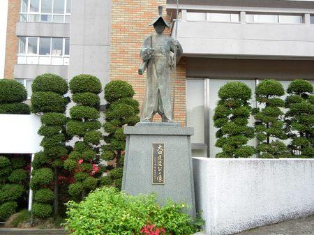 iwatsuki40.JPG