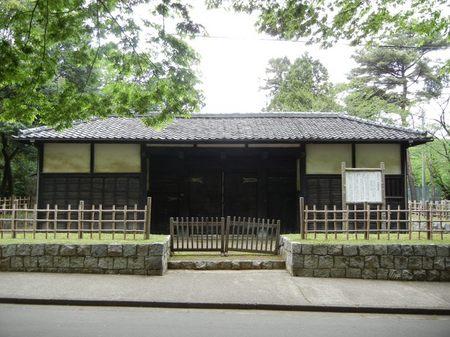 iwatsuki12.JPG