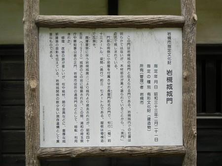 iwatsuki14.JPG