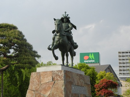 iwatsuki34.JPG