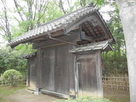 iwatsuki9.JPG