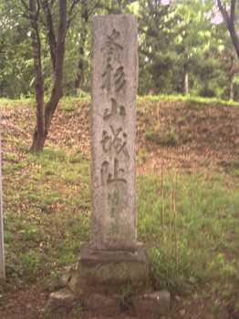 sugiyama casttle_3.JPG